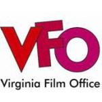virginia film office