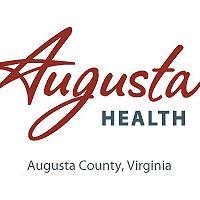 augusta-health-header