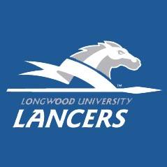 longwood logo