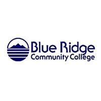 brcc blue ridge community college