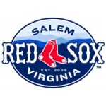 salem red sox