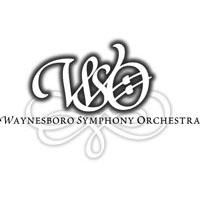 waynesboro symphony orchestra