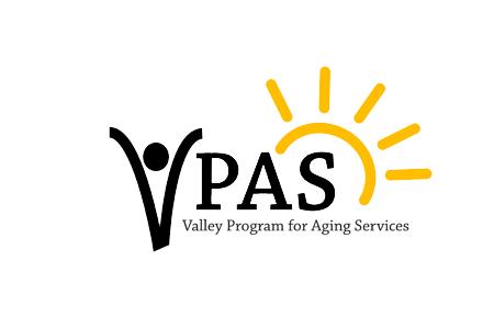 VPAS strategic planning meeting postponed: Snow : Augusta