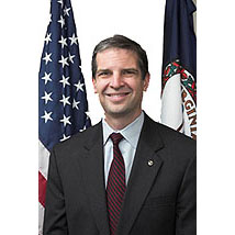 mark obenshain