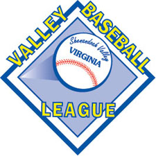 valley league