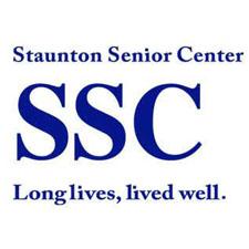 ssc-header