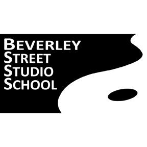 bev street studio school