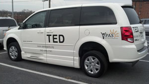 new van pic 12 18