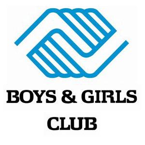 boys-and-girls-club-logo