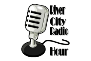 river-city-radio-hour