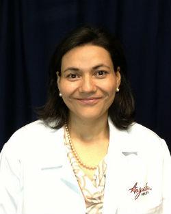 Dr Lopez