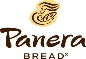 PaneraBread-Primary-logo-HR