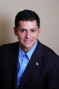 Sam-Rasoul