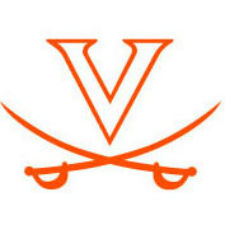 UVA Athletics