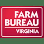 virginia farm bureau