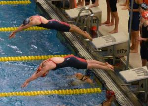 2013jessie & girls relay pitt