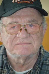Bill A