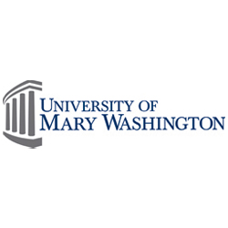 UMW_Logo