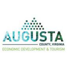augusta county econ tourism