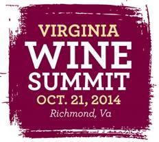 wine summit