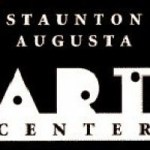 staunton augusta art center