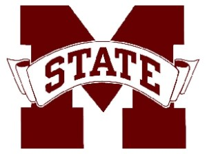 mississippi_state_logo_medium