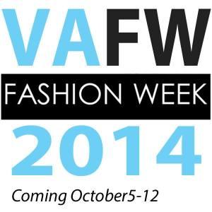 va fashion week