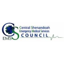 ems council