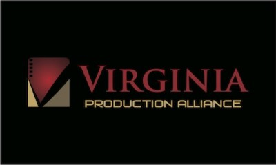 va production alliance