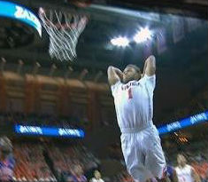 justin dunk
