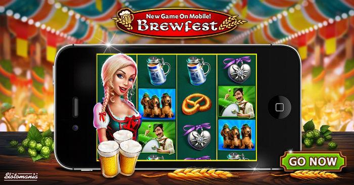 Best No Deposit Casino Bonuses 2021 - Martha Lucia Online