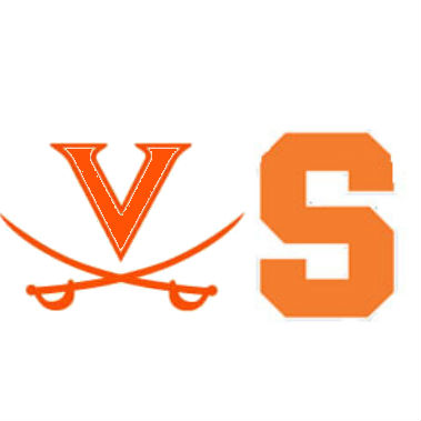 virginia syracuse
