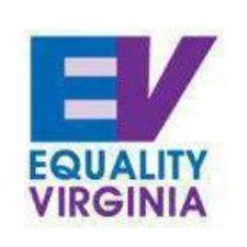 equality-virginia