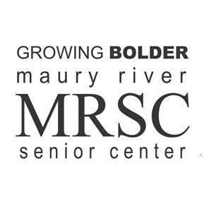 mrsc-header
