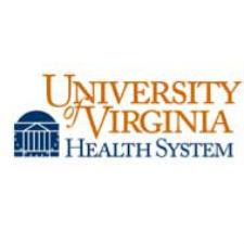 uva health system