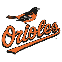 lgo_mlb_baltimore_orioles