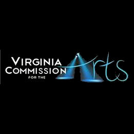 va commission for the arts