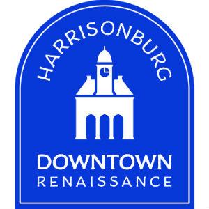 harrisonburg