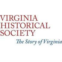 va historical society