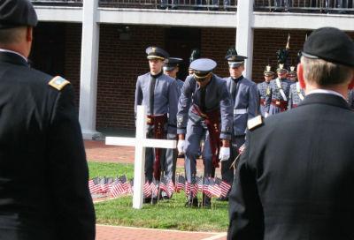 fms veterans day