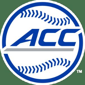 ACC_Baseball_Digital_DBG
