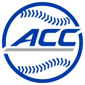 ACC_Baseball_Digital_DBG
