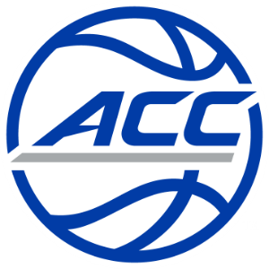 Syracuse Sweeps Acc Basketball Weekly Honors