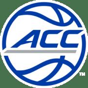 acc basketball
