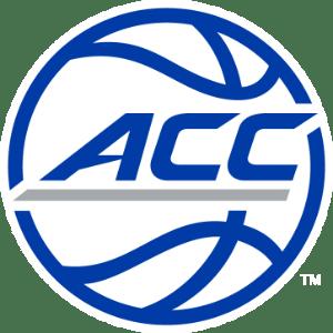 ACC_Basketball_Digital_DBG