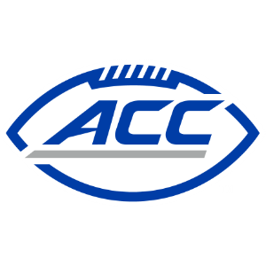 Acc Football Game Times Tv Networks For Week 9 Augusta Free Press