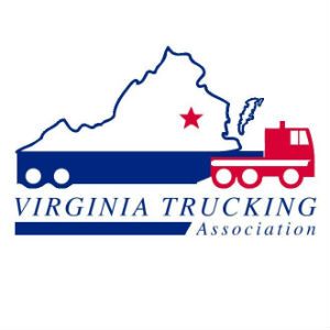 virginia trucking association