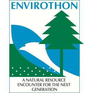 NCF Envirothon Logo