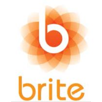 brite bus