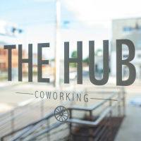 emu the hub